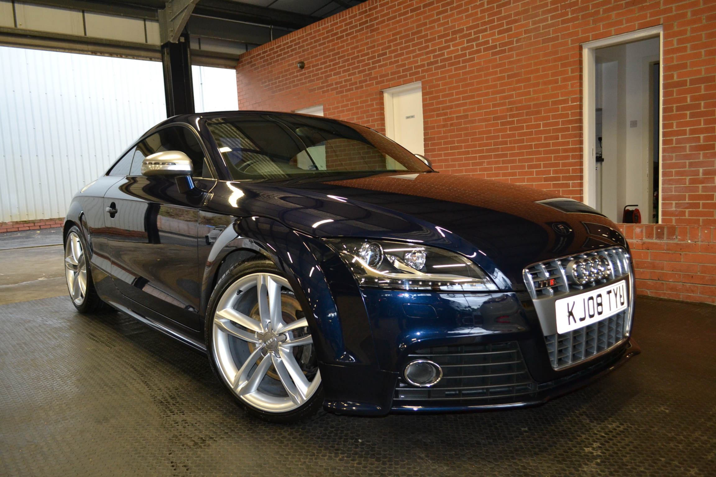 springs htm audi for used colorado sale co l in c tts of tt porsche rs